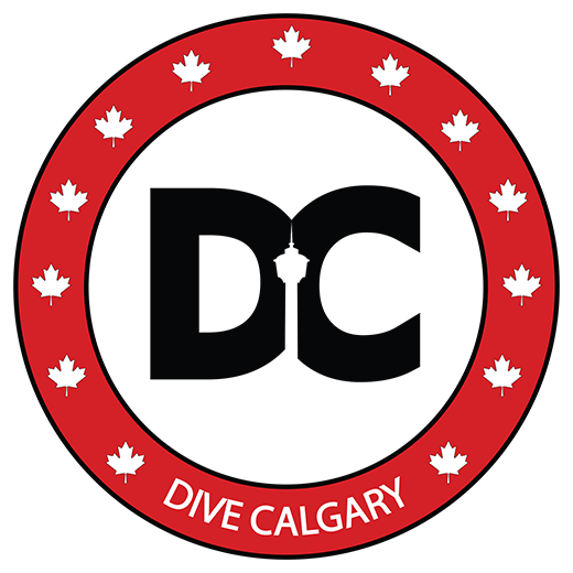 Dive Calgary